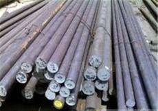 最新無錫圓鋼.棒材-無錫市最新供應
