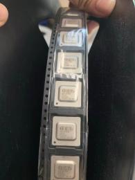 河源市回收IC芯片行情