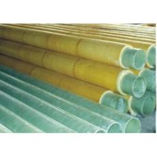 玻璃鋼纏繞管廠家玻璃鋼纏繞保溫管