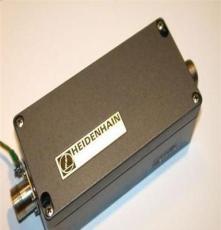 HEIDENHAIN編碼器ROC413 512 27S17-E0 10-30V