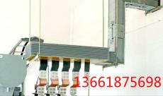 上海母线槽回收 青浦二手密集型母线槽回收