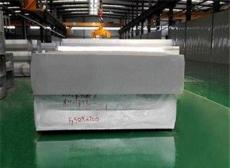 东莞6061-T6铝板厂,6061-T6铝板厂家,6061-T6铝板