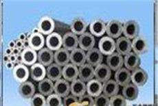 德标E-AlMgSi 3.2305铝合金