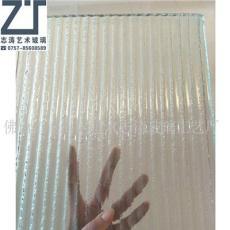 工藝建筑熱熔玻璃幕墻