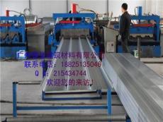 供应YXB65-220-660系列闭口楼承板