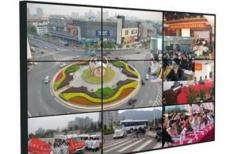 廣東KTV大屏顯示液晶電視拼接墻酒吧拼接墻廣告會議展覽液晶拼接墻-廣州市最新供應