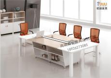 辦公家具生產定制廠家歐麗辦公家具