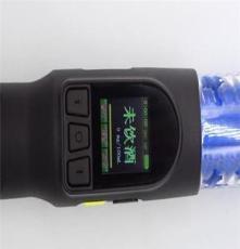 鼎盛海特 呼氣式酒精含量檢測儀