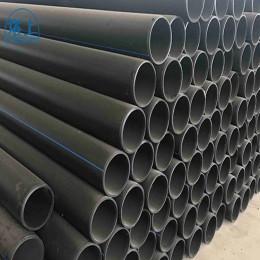 河北厂家直销HDPE钢丝网骨架给水管