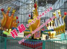 供应北京袋鼠跳游乐设备现货质量好祥和游乐