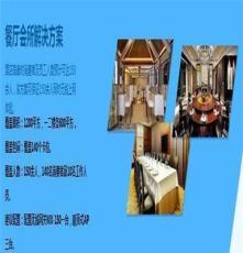 郑州高效率保质量,安防监控,批发器材,监控维修