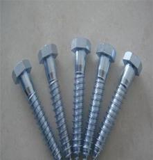 DIN571六角木螺钉生产商