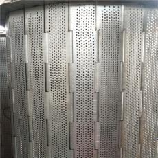 不銹鋼大鏈板A椒江不銹鋼大鏈板廠家
