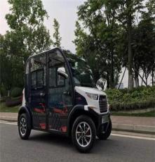 銷售益高四輪電動代步車廠家直銷