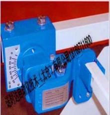 供應CUBE橡膠彈簧現貨供應 張緊器型號齊全 價格優惠