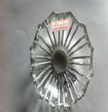 廠家直銷 水晶燈罩碗諜 燈飾配件