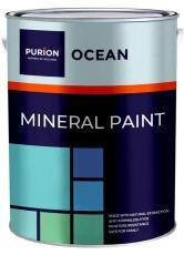 新加坡帕瑞无机硅藻环保涂料