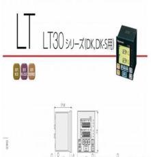 日本索尼小型高精度数显表LT30-2G