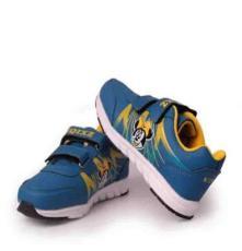 供应儿童运动鞋出口非洲运动鞋订单大量厂家直销低价