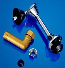 全銅全自動感應小便器 尿斗感應器 暗裝小便池小便斗自動沖水器