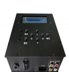 供应COFDM密取发射机 供应无线数字传输COFDM