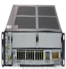 華為optix500經銷代理