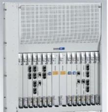 SDH中兴S385光传输设备