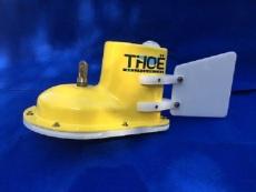 法國TECHNICAP/AEL公司自動采樣器