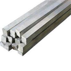 热销QD方钢现货-上海市最新供应