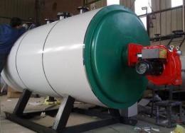 漳州电力变压器回收.漳州电力变压器收购
