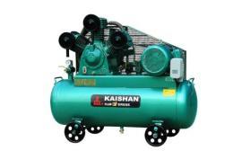 同安电力设备回收.同安电力设备收购