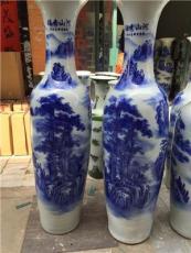 苏州落地陶瓷大花瓶批发价格