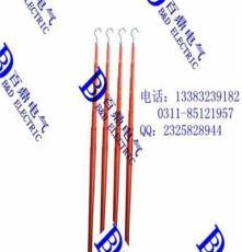 供应其他CG型测量杆 220kv电力专用测高杆 线路丈量杆 使用