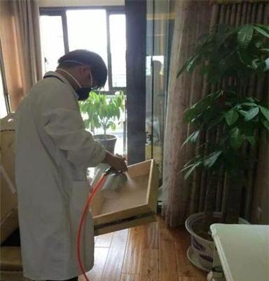 上海光触媒技术除甲醛空气检测及治理服务