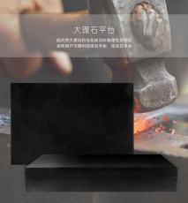 陜西花崗巖平臺質檢的七種方法-新廷工量具
