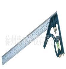 供应 长城精工 手动工具 组合角尺 300MM 徐州总代理