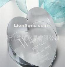 2012最新水晶紙鎮 熱銷產品 水晶工藝品 禮品 飾品 居家擺件