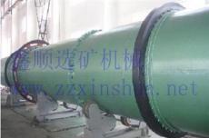 广州1.5乘18米矿粉烘干机,矿粉球磨机,石粉烘干机,石子破碎机