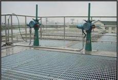 电厂平台钢格板-衡水市新的供应信息