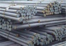 crnimo圓鋼|crnimo圓鋼-蘇州市最新供應