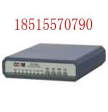 销售CCOM NIC-EBS/L/V/SNMP/AC协议转换器_北京代理商