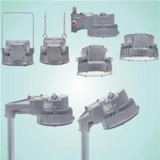 M0873(4)/1-LED三防照明燈