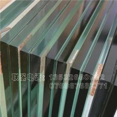 陽光房安全鋼化玻璃廠家直銷
