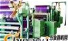 PVDC薄膜生產線及技術