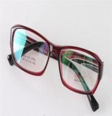 夢江南 156 時尚全框TR90超輕眼鏡架 眼鏡框 近視鏡