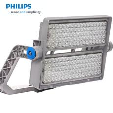 飞利浦BVP417大功率LED泛光灯