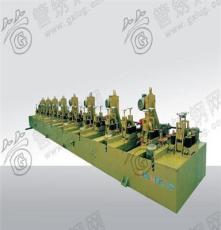 銷售升威牌(SENWEL)  FG-8型專業優質不銹鋼裝飾制管焊管機