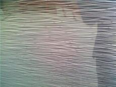 不锈钢表带提供.不锈钢表带批发.不锈钢表带价格-佛山市最新供应