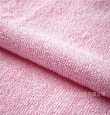 厂家直销超细纤维毛巾,发廊毛巾,美容美发毛巾 吸水毛巾