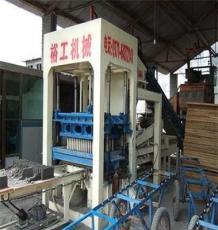 望江中小型水泥磚機產品信息|裕工牌磚機代理-鄭州市最新供應